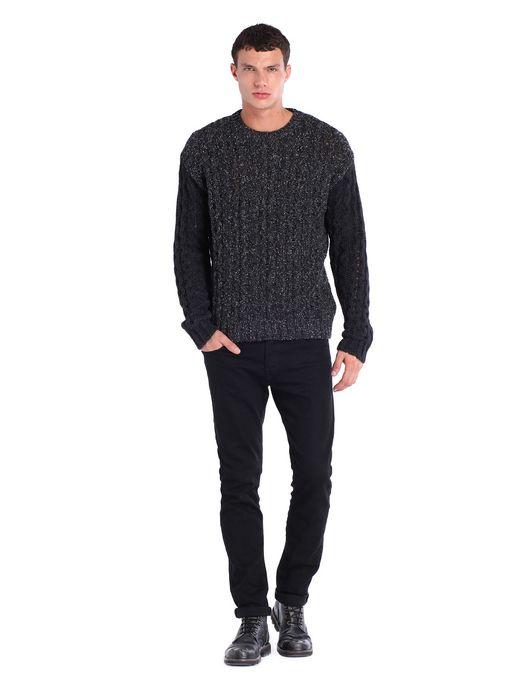 DIESEL K-LONA Knitwear U d