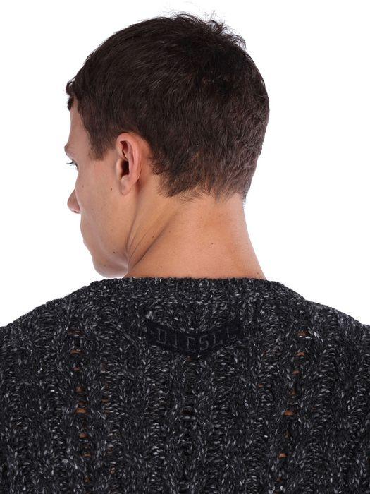 DIESEL K-LONA Knitwear U r