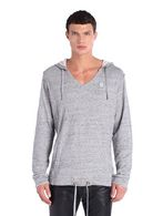 DIESEL SALENA Pull Cotton U f