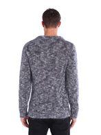 DIESEL K-NADEEN Knitwear U e
