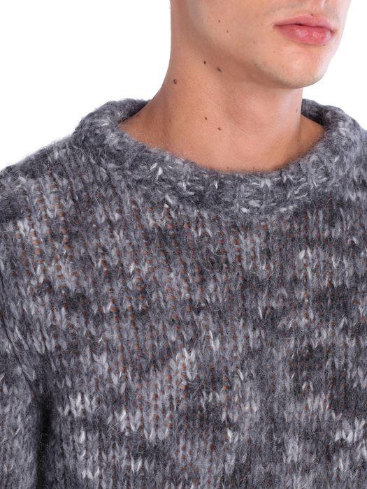 DIESEL K-NADEEN Knitwear U a