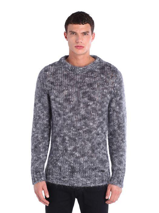 DIESEL K-NADEEN Knitwear U f