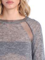DIESEL M-COLT Knitwear D a