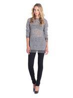 DIESEL M-COLT Knitwear D r