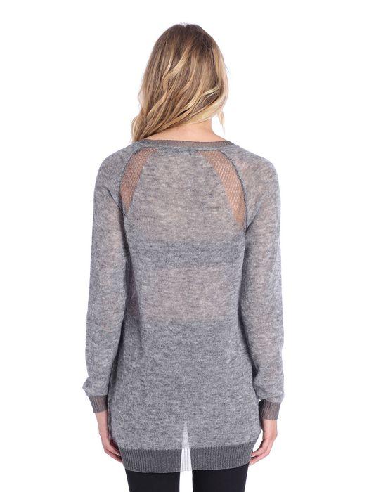 DIESEL M-COLT Knitwear D e