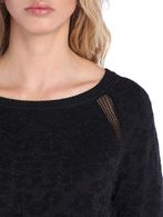 DIESEL M-BELLE Knitwear D a