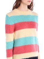DIESEL M-CAROL Knitwear D a