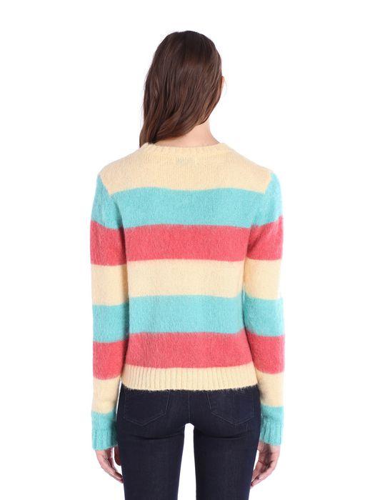 DIESEL M-CAROL Knitwear D e