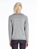 DIESEL M-KOBE Knitwear D e