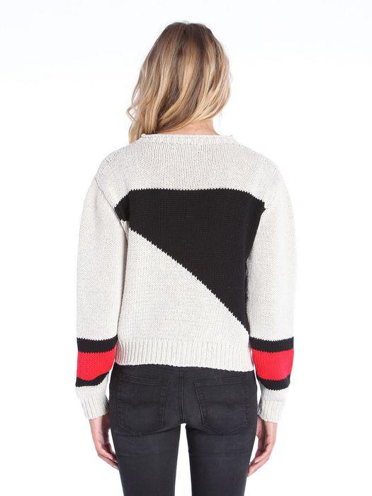 DIESEL M-ESTE Knitwear D e