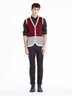DIESEL K-IENA Pullover U r