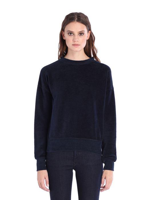 DIESEL F-REBBY Sweaters D f