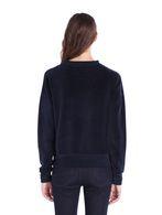 DIESEL F-REBBY Sweaters D e