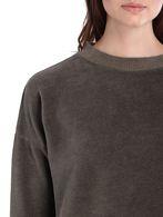 DIESEL F-REBBY Sweaters D a
