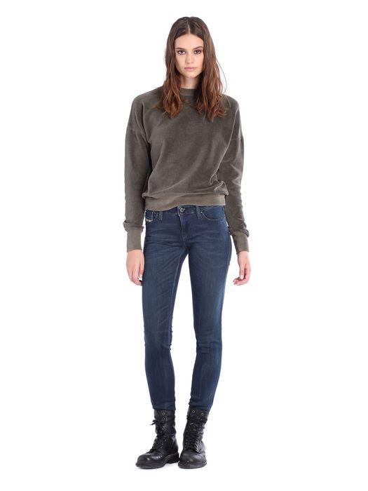 DIESEL F-REBBY Sweaters D r