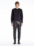 DIESEL BLACK GOLD SOPHI-EAGLEYES-LF Sweaters U r