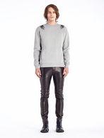 DIESEL BLACK GOLD SOPHI-EAGLEYES-LF Sweaters U r