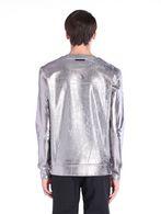 DIESEL BLACK GOLD SERAFINO Sweaters U e