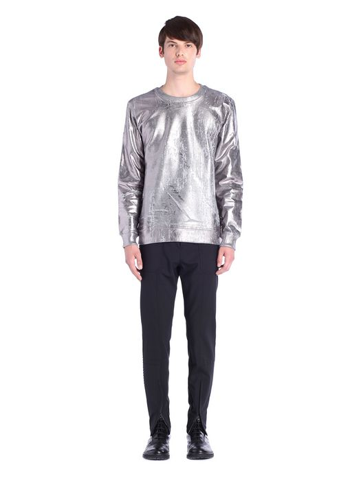 DIESEL BLACK GOLD SERAFINO Sweaters U r