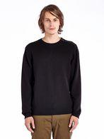 DIESEL BLACK GOLD KENZ-LF Knitwear U f