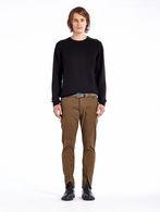 DIESEL BLACK GOLD KENZ-LF Knitwear U r