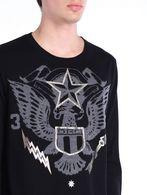 DIESEL BLACK GOLD KIRIKO Knitwear U a