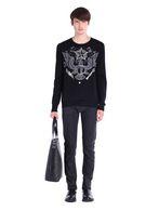DIESEL BLACK GOLD KIRIKO Knitwear U r