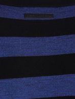 DIESEL BLACK GOLD KAMMA Knitwear U a
