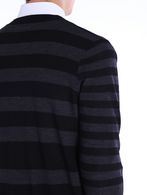 DIESEL BLACK GOLD KOLASANTI Knitwear U a