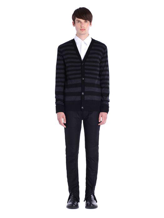 DIESEL BLACK GOLD KOLASANTI Knitwear U r