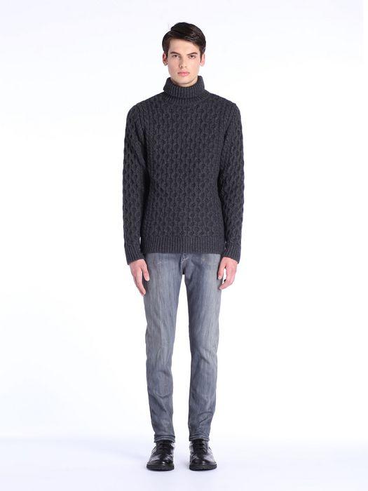 DIESEL BLACK GOLD KAFARE Knitwear U r
