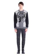DIESEL BLACK GOLD SCRAMP-BLAME36 Sweaters U r