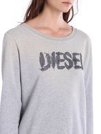 DIESEL F-DIAL-D Sweaters D a