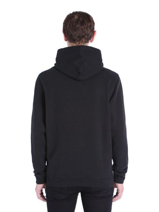 DIESEL S-BONE Sweaters U e