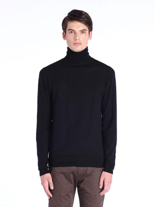 DIESEL BLACK GOLD KONTE-LF Knitwear U f