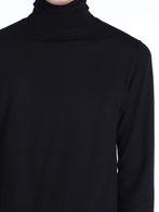 DIESEL BLACK GOLD KONTE-LF Knitwear U a