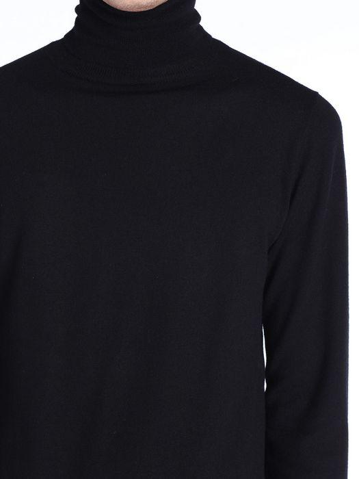 DIESEL BLACK GOLD KONTE-LF Pullover U a