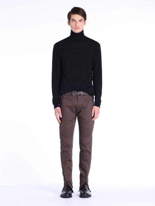 DIESEL BLACK GOLD KONTE-LF Knitwear U r