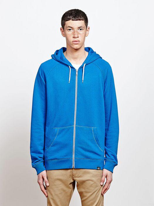 55DSL FABERDEEN Sweaters U f