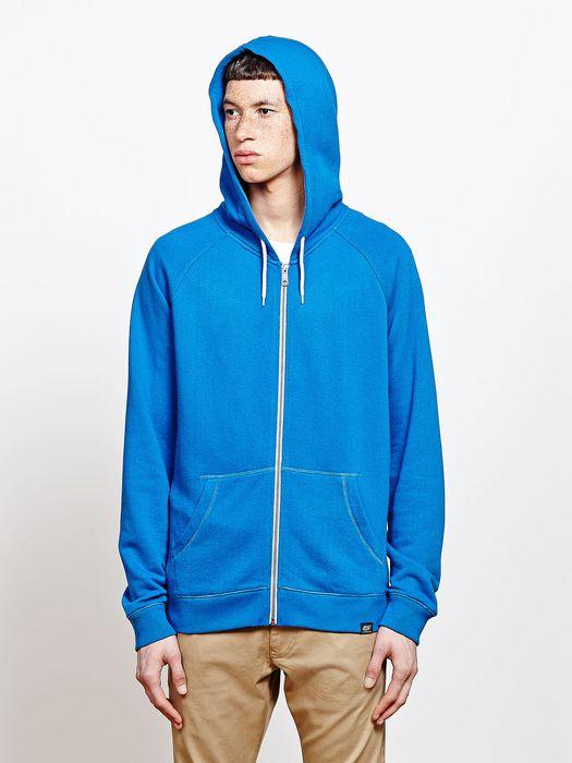 55DSL FABERDEEN Sweaters U d