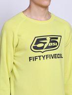 55DSL FABIOLUS Sweaters U a