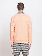 55DSL FABIOLUS Sweaters U e