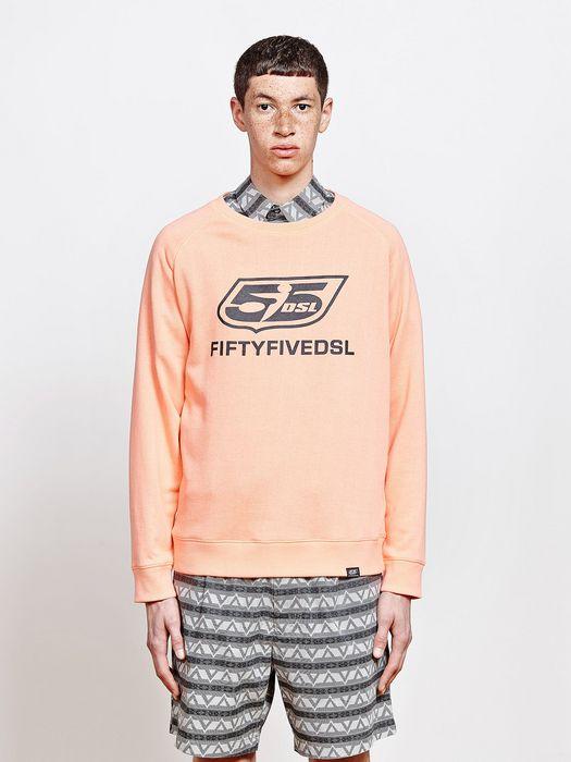55DSL FABIOLUS Sweaters U f
