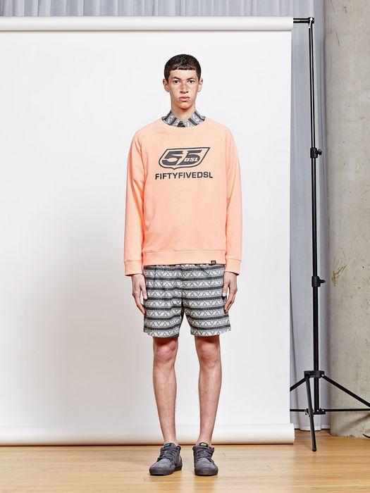 55DSL FABIOLUS Sweaters U r