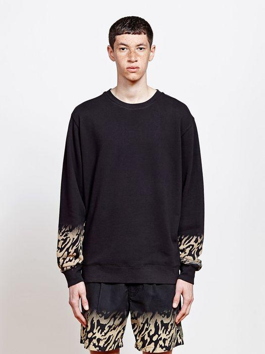 55DSL FAR Sweatshirts U f
