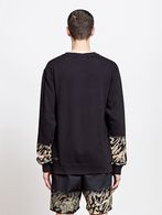 55DSL FAR Sweatshirts U e