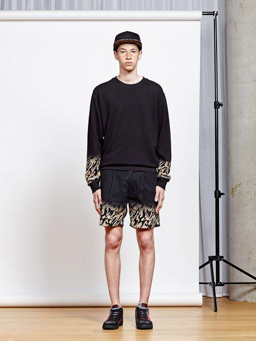 55DSL FAR Sweaters U r