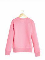 DIESEL SPILA Sweaters D e