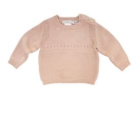 STELLA McCARTNEY KIDS Jumpers & Cardigans E THUMPER JUMPER f