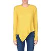 STELLA McCARTNEY Sun Crew Neck Jumper Round neck D d